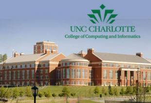 University Hosting